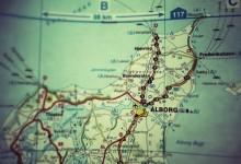 DK, km 1957,8