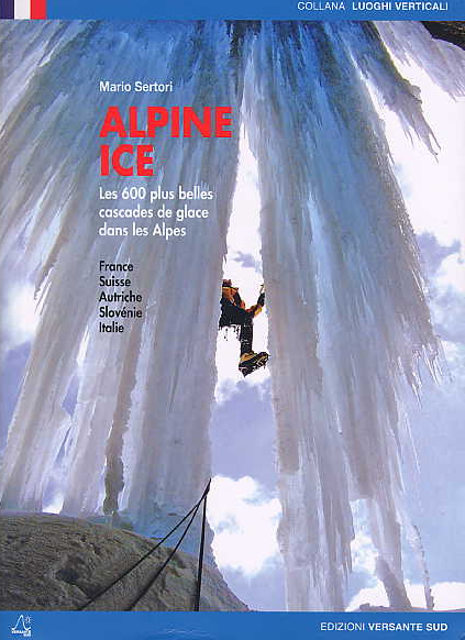 Alpine-ice