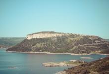 L'acqua e la roccia 2012