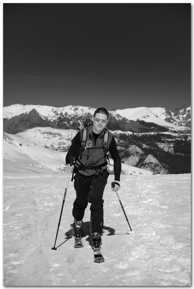 camille-ski-rotondo