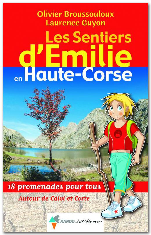 Couv-Emilie-Haute-Corse