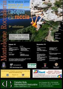 roccadoria